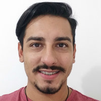 Aulas de Front-End: Javascript, HTML, CSS e Angular. Região Central de SP.