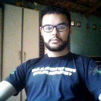 Aulas Particulares de Informática - Word, Excel, Power point, Internet, Sistemas Operacionais Linux e Windows.