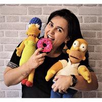 bonecasdeamigurumi Instagram posts (photos and videos) - Picuki.com | 200x200