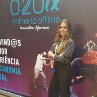 Consultoria de marketing digital para aumentar suas vendas com as redes sociais