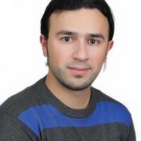 Abdulkarim