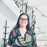 English teacher I have been teaching English for Many years Professional experience