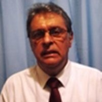 Professor, Consultor,Palestrante e Autor Dá Aulas de Marketing, Vendas, RH e Secretariado
