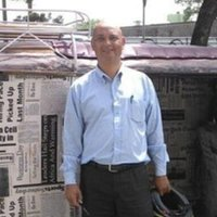 Professor de geografia e história em curitiba paraná bairro portão , mais  de 30 anos de 4dd28e7b25