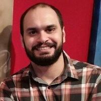 b4df950974d5f Rio de Janeiro. Professor de inglês com experiência de inglês para  negócios, direito, viagem, conversação.