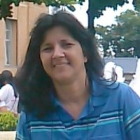 Professora de Informática - Particular para crianças, adolescentes e adultos. Windows, Word, Excel, PowerPoint e Publisher
