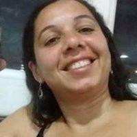 63dd25887568a Rio de Janeiro. Reforço escolar para ensino fundamental 1 e 2. Aulas de  português e inglês.