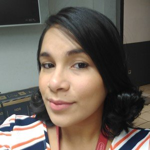 Vaneza Geane Manaus Amazonas Administradora Coach Life E
