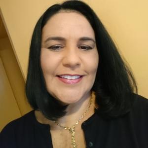 Regina Pontal Do Paraná Paraná Aula De Português Para