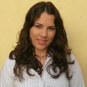 Boneca em amigurumi Maria Luisa croche com Simoni Figueiredo - YouTube | 300x300