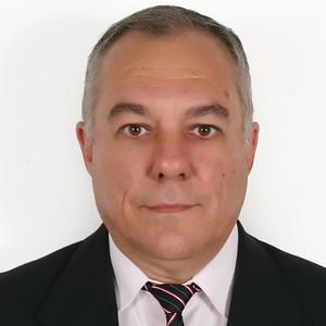 José Carlos   Engenheiro Mecânico dá aulas particulares de inglês ... 3f68ac1372cbf