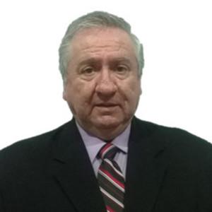 Siegmund Joinville Santa Catarina Especialista Em Gestão