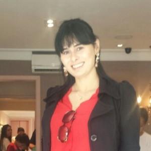 Ana Claudia Fortaleza Ceará Ceará Estudante De