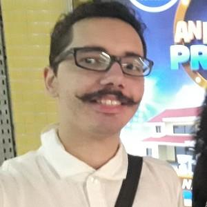 Jonathan Finlay - Professor de Inglês e Tradutor - …