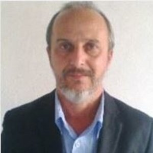 Severino Jose Da Silva Ex Feirante E Corredor De Imóvel