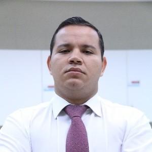 Hugo Palestrante Coach Motivacional Estudei E Trabalhei