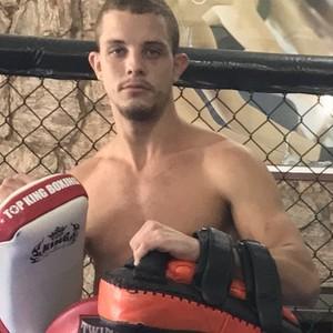 Kick boxing para adelgazar rapido