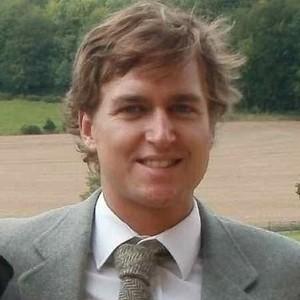 Thiago Pinto - Professor De Inglês - Home   Facebook