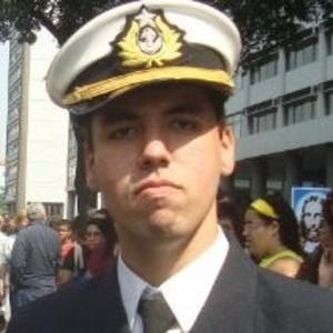 238d8ffea6 Tobias Dias - Rio de Janeiro,Rio de Janeiro: Professor de Exatas ...