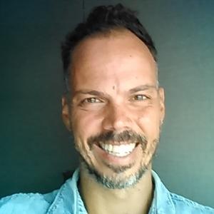 Arthur Campeche Florianópolis Santa Catarina Professor