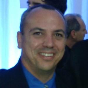 Jailson - Criciúma,Santa Catarina  Professor de Programação nível ... 5cda1b8a72