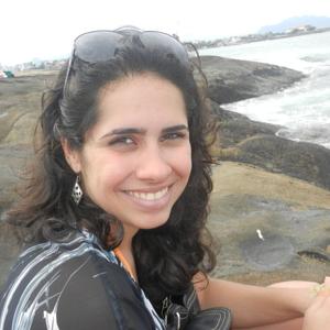 14fae28a50b53 Mariana - Vila Velha (Espírito Santo)