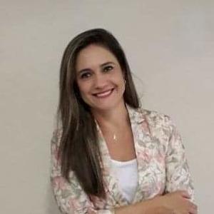 2d8f0819fdf3 Andressa - Porto Alegre,Rio Grande do Sul: Professora de Língua ...