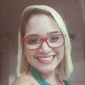 Rio de Janeiro - Vagas, Emprego, Oportunidades - …