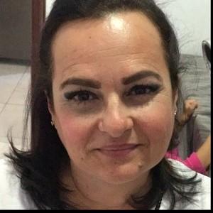 Tania Mara Chapecó Santa Catarina Sou Bacharel Em Direito