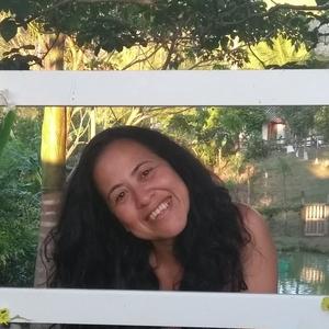 c38ff3046 Luciana Aparecida - Conselheiro Paulino (Nova Friburgo)